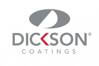 Dickson Coatings