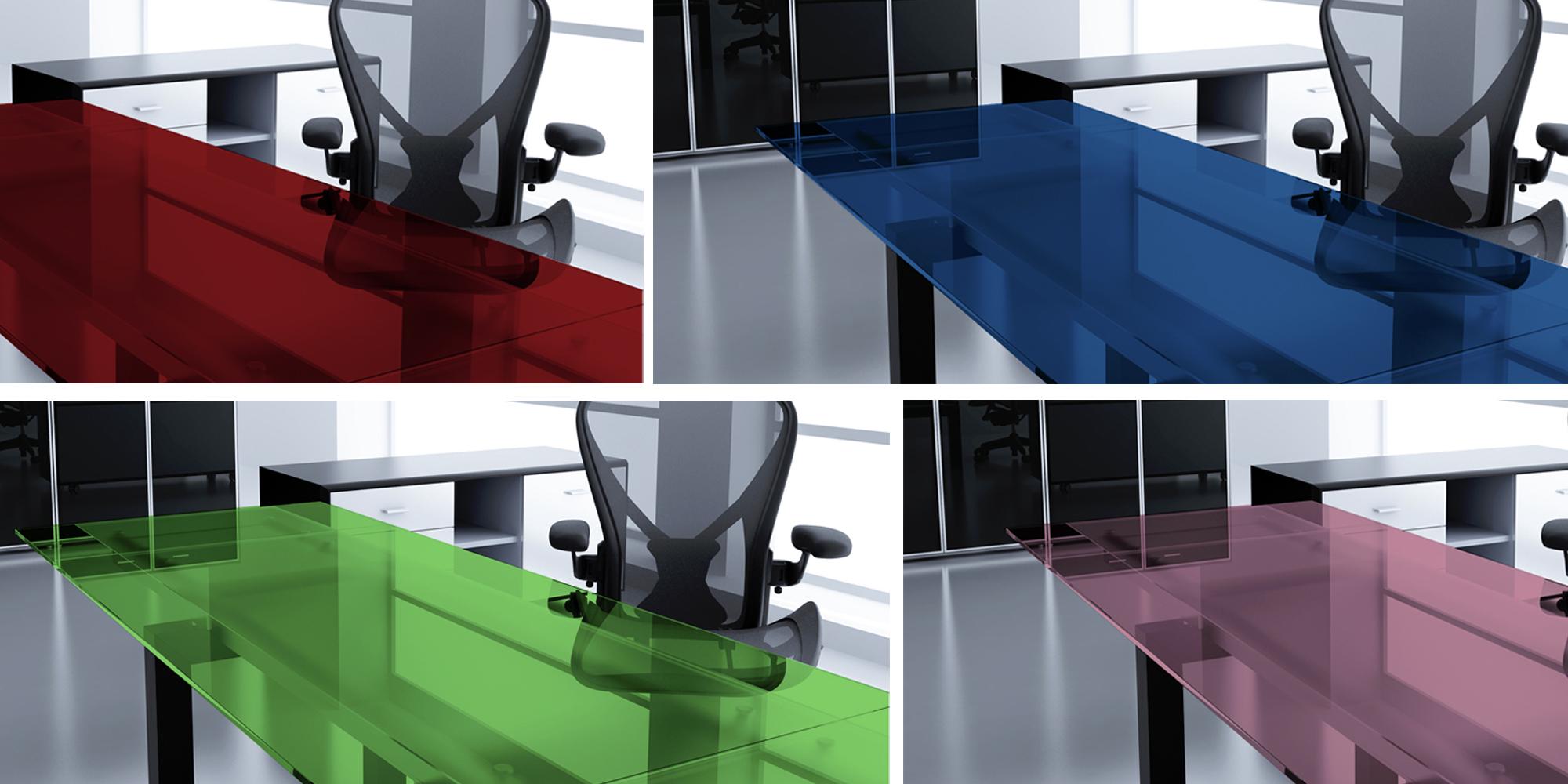 montage-bureaux-teintes